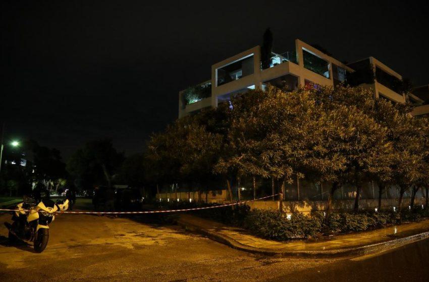 Νέα στοιχεία: Σενάριο εμπλέκει την κόρη του Κοβάσεβιτς στην επίθεση εναντίον του