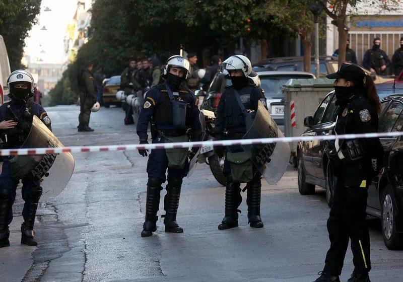 Ανατροπή στην υπόθεση της σύλληψης του 42χρονου στο Κουκάκι