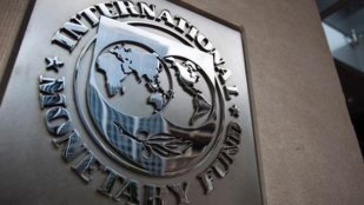 Πρόσθετα μέτρα στήριξης ζητεί από τις κυβερνήσεις το ΔΝΤ για την πανδημία – Αισιοδοξία εκφράζει η ΕΚΤ