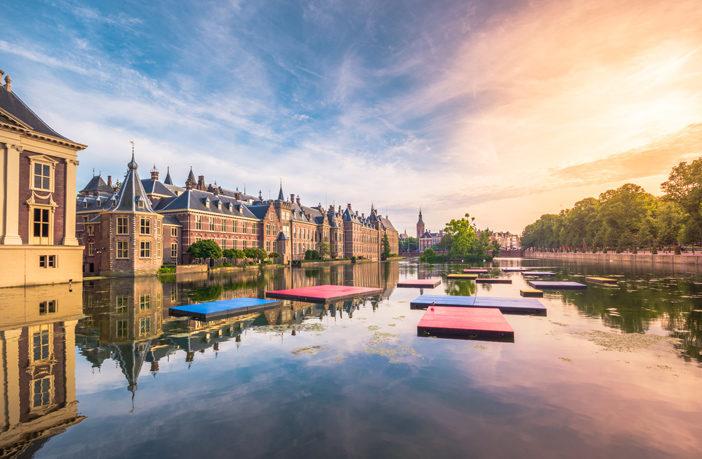 """Η Χάγη και ο κίνδυνος μιας """"νέας εποχής τεράτων""""…"""