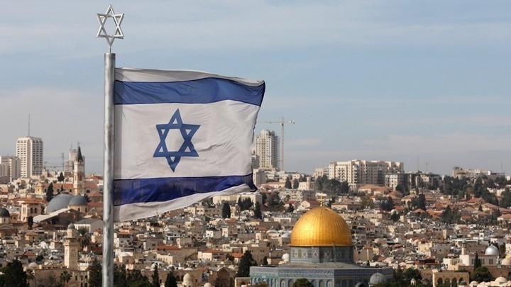 Μέχρι τέλος Ιανουαρίου θα έχουν εμβολιαστεί δύο εκατομμύρια πολίτες στο Ισραήλ