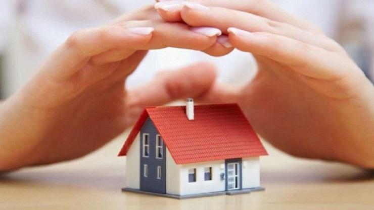 Λ. Κατσέλη για α΄κατοικία: Η e-πλατφόρμα έχει πολύ αυστηρά κριτήρια
