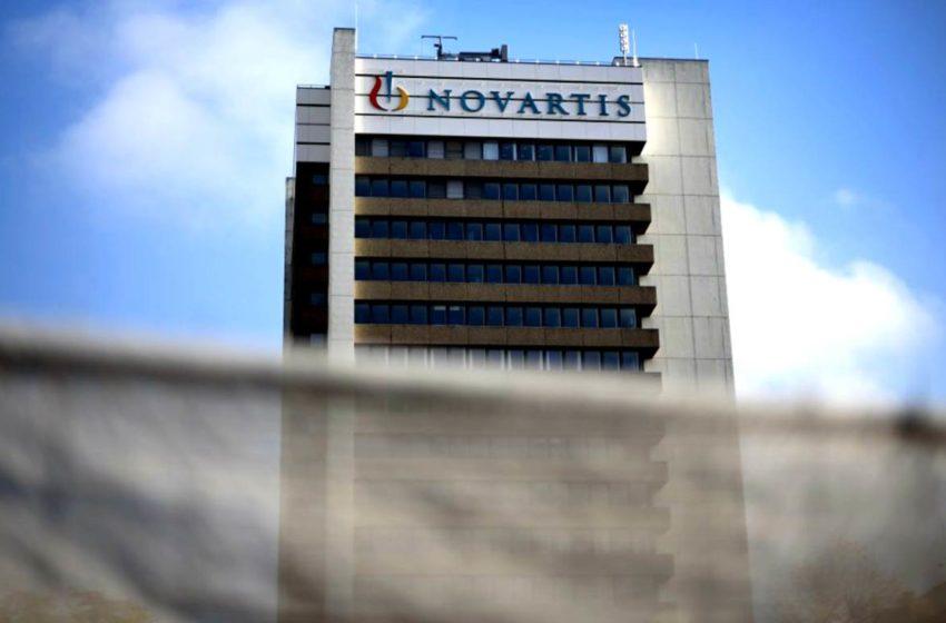 Novartis: Τι καταγγέλει ο Μιώνης – Τι απαντούν Παπαγγελόπουλος, Φιλιππάκης, Ισραηλινή πρεσβεία