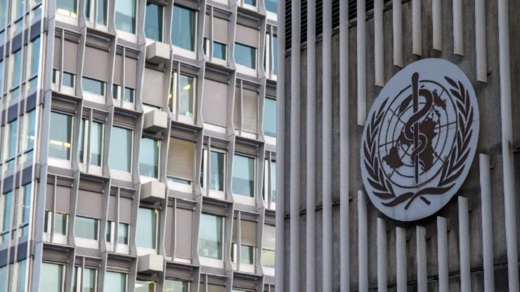 ΠΟΥ για κοροναϊό: Ο κόσμος πρέπει να προετοιμαστεί για το ενδεχόμενο πανδημίας