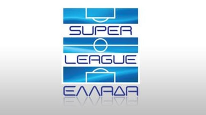 """1-0 ο Πανιωνίος στη Ν. Σμύρνη – Ο Τσιλούλης """"έσπασε το ρόδι"""" μετά την καραντίνα"""