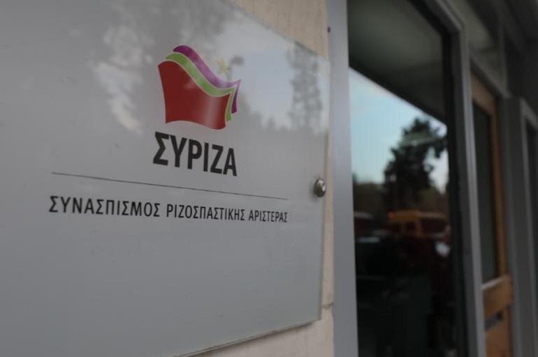 Πηγές ΣΥΡΙΖΑ:«Χρεώνει παραδικαστικό στον Σαμαρά ο Μητσοτάκης»;