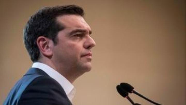 ΣΥΡΙΖΑ για το προσφυγικό: Η κυβέρνηση να ζητήσει άμεσα έκτακτη σύγκληση Συνόδου Κορυφής