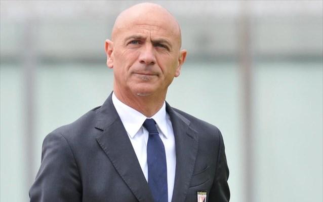 Η Χόνβεντ απέλυσε τον Ιταλό προπονητή της λόγω κοροναϊού