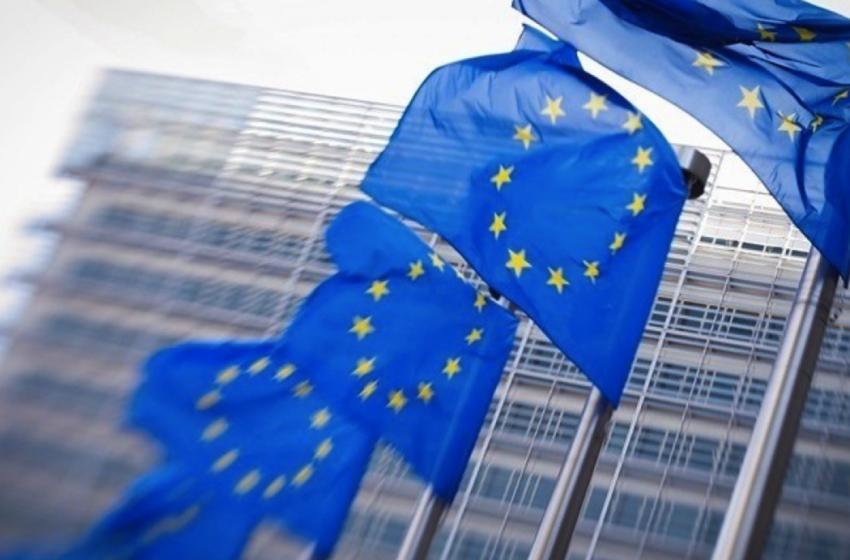 ΕΕ: Εγκρίθηκαν 484,2 εκ. για covid και φυσικές καταστροφές – Τι παίρνει η Ελλάδα