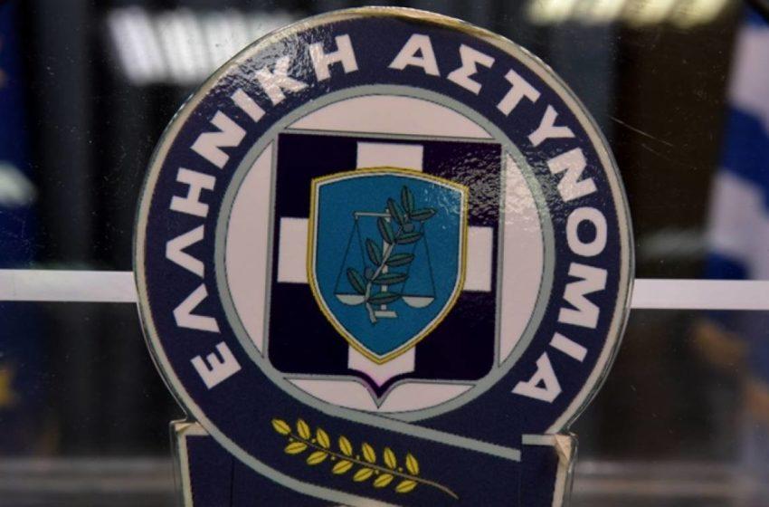 Εκτεταμένες αστυνομικές επιχειρήσεις με 65 συλλήψεις στην Πελοπόννησο
