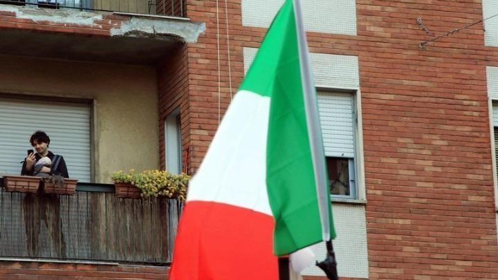 Μπροστά το Δημοκρατικό Κόμμα στον πρώτο γύρο των δημοτικών εκλογών στην Ιταλία