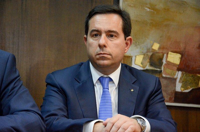 Ν. Μηταράκης: Την ερχόμενη εβδομάδα η ΚΥΑ για αποζημίωση κατοίκων και επιχειρηματιών μετά τη φωτιά στη Μόρια