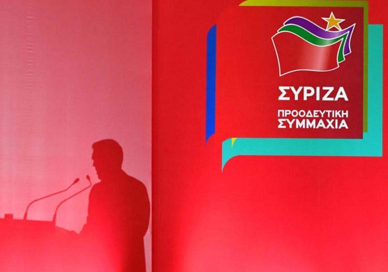 Σηκώνει το γάντι για επέκταση της εξεταστικής ο ΣΥΡΙΖΑ: Καλοδεχούμενη η διερεύνηση από το 2015, ας την ψηφίσουν