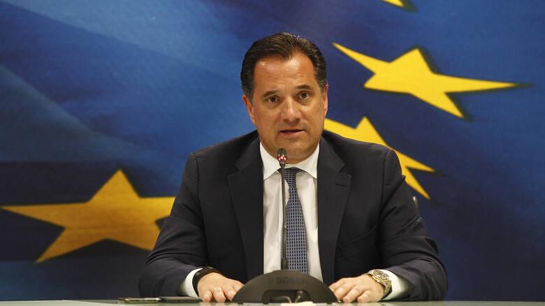 Δάνεια έως 50.000 ευρώ για μικρές επιχειρήσεις