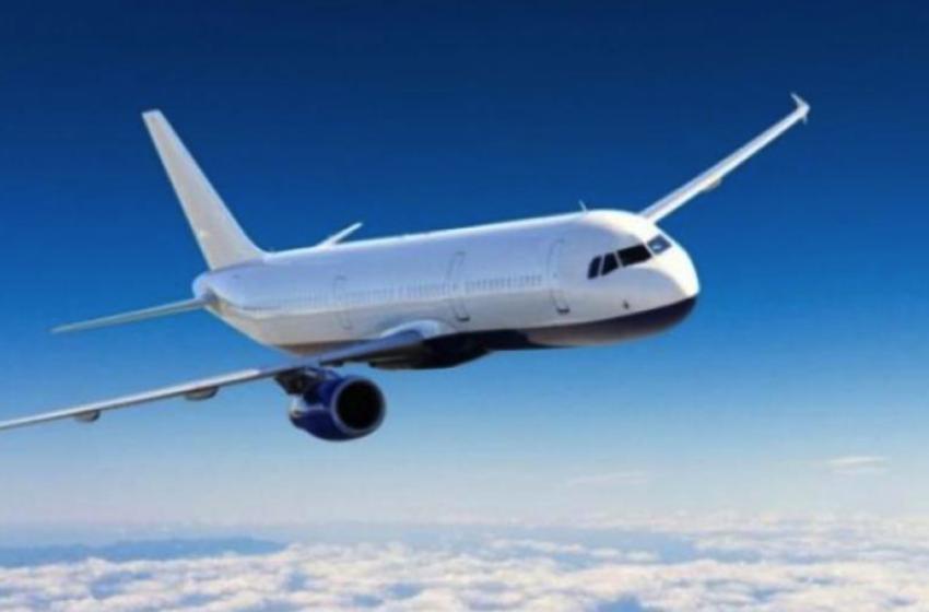 Κουβάρι οι πτήσεις χαμηλού κόστους στην Ευρώπη