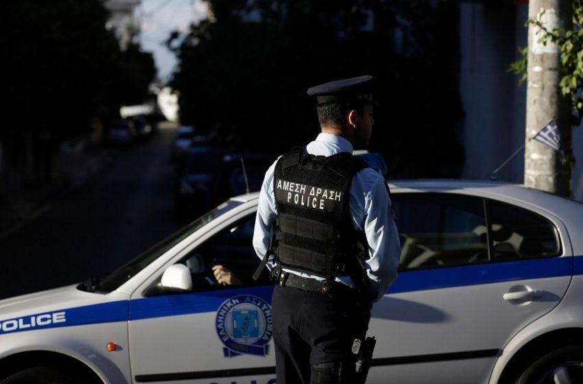 Κρήτη: Αστυνομικός αρνητής των self test μήνυσε τη διευθύντρια σχολείου του γιού του