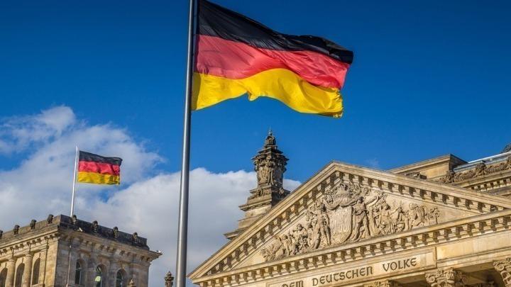 Παράταση του lockdown έως τον Απρίλιο συζητά η Γερμανία