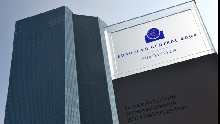 Αναμένονται και νέα μέτρα στήριξης από την ΕΚΤ