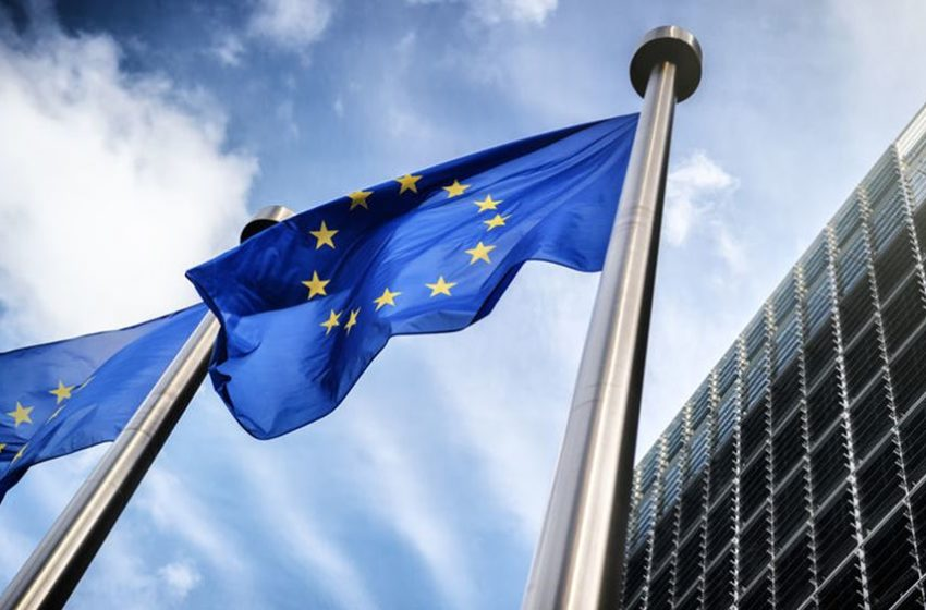 Σχοινάς: Όσοι μιλούν για λύση δύο κρατών στην Κύπρο δεν έχουν ρωτήσει την ΕΕ – Τι είπε για τα εμβόλια