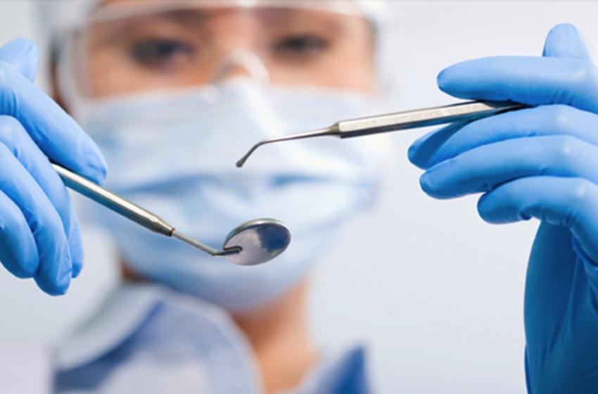 Οδοντιατρεία: Αποσύρονται τα rapid test για τους εμβολιασμένους – Το παρασκήνιο