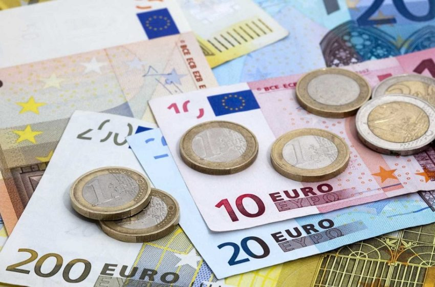 Συνέδριο ΙΟΒΕ: Καθοριστική η συμβολή του Ταμείου Ανάκαμψης για τον μετασχηματισμό της ελληνικής οικονομίας