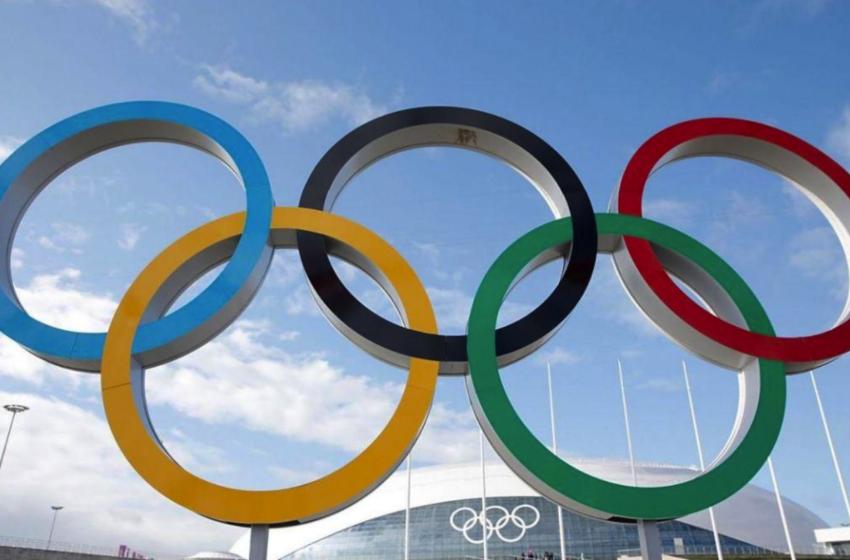 Ολυμπιακοί Αγώνες: Αλγερινός αθλητής τζούντο αποβλήθηκε επειδή δεν ήθελε να παίξει με Ισραηλινό
