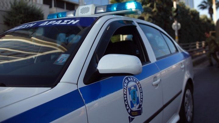 Ρόδος: 12χρονος μαχαίρωσε την αδελφή του