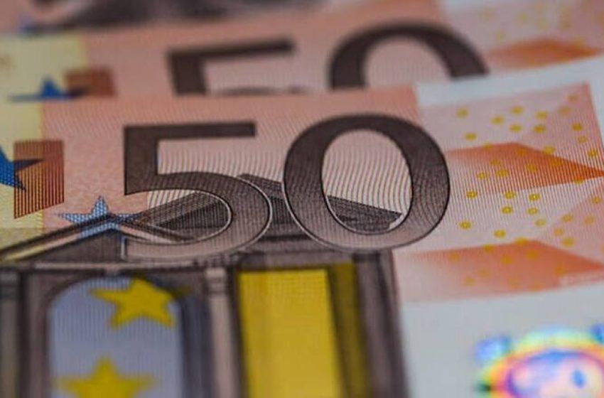 Επίδομα 400 ευρώ: Νέοι δικαιούχοι μετά τις αλλαγές