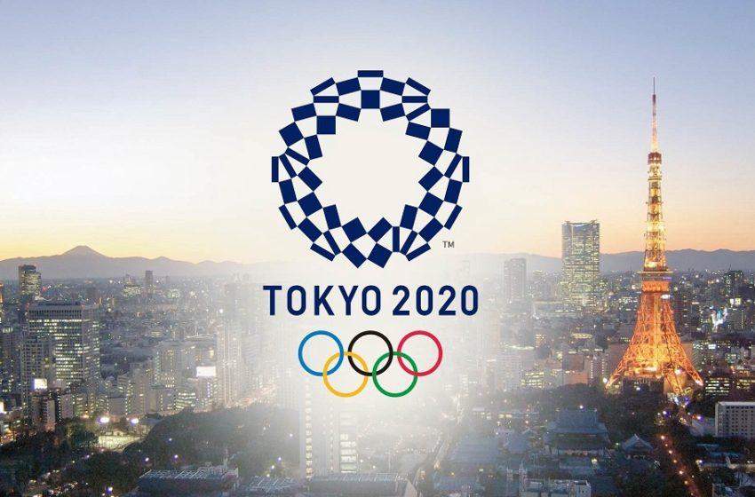 Τόκιο 2020: Κρίσιμες συζητήσεις για το μέλλον των Αγώνων