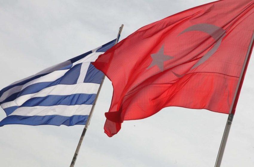 Κλιμακώνει η Άγκυρα: Χάρτης στον ΟΗΕ εξαφανίζει ελληνική υφαλοκρηπίδα – Η απάντηση της Αθήνας