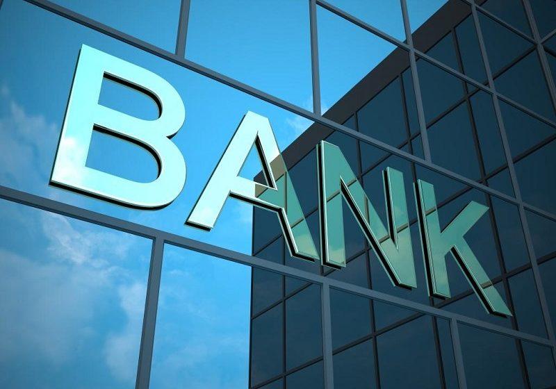 Τράπεζες: Διευκολύνσεις και για τα δάνεια σε ιδιώτες