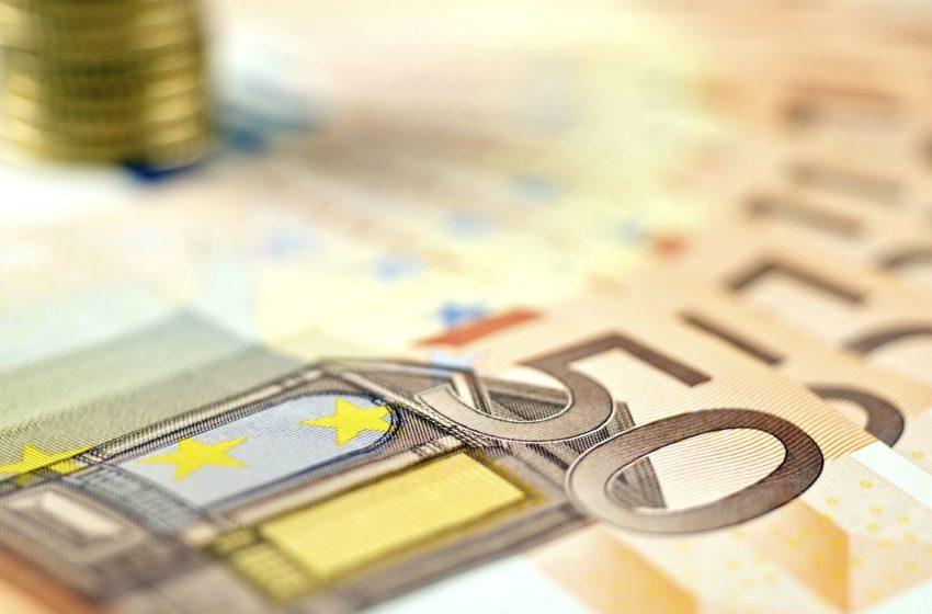 Εγκρίθηκαν 1,14 δισ. ευρώ για την Ελλάδα – Θα επωφεληθούν 90.000 επιχειρήσεις