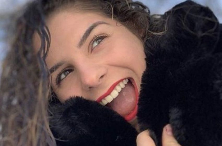 Σοκ στη Γαλλία: Νεκρή 16χρονη από τον κοροναϊό – Η συγκλονιστική μαρτυρία της μητέρας (vid)