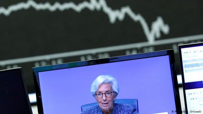 Γερμανικός Τύπος: Πως το αδιανόητο -για ευρωομόλογο- έγινε ρεαλιστικό…