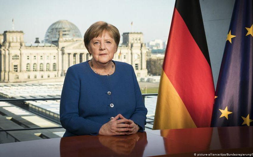 """""""Η υπεροψία της άγνοιας για τον κοροναϊό"""": Ο Γερμανικός Τύπος για την """"απειθαρχία"""" των ανθρώπων…"""
