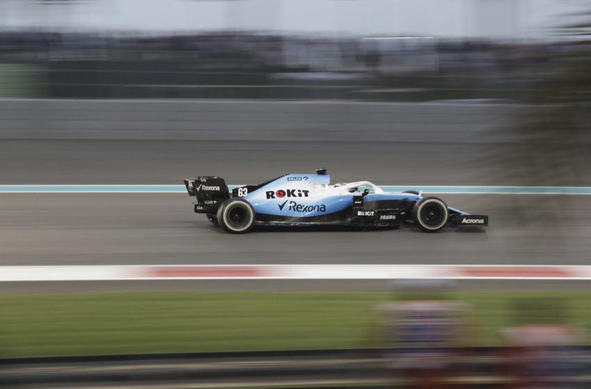 Formula 1: Ακυρώθηκε το GP Αυστραλίας