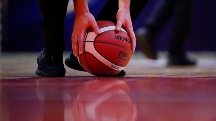 Οριστική διακοπή στο πρωτάθλημα μπάσκετ