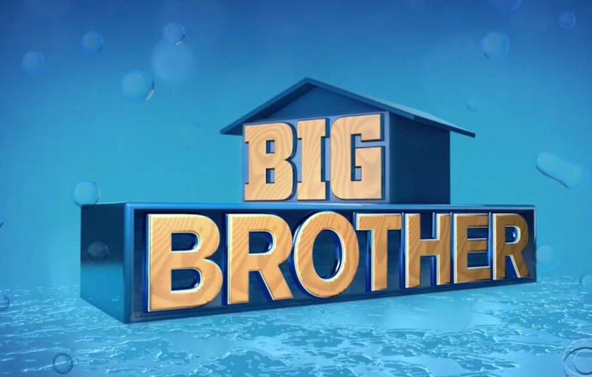 Αναβάλλεται η πρεμιέρα του #BigBrother- Ευτυχώς!