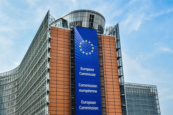 Συνάντηση Μπορέλ – Τσαβούσογλου στις Βρυξέλλες