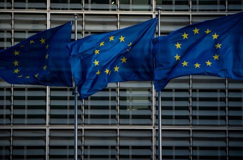 ΕΕ: Εγκρίθηκε η έναρξη ενταξιακών διαπραγματεύσεων με Βόρεια Μακεδονία και Αλβανία