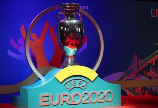 Financial Times: Αναβάλλεται το EURO 2020