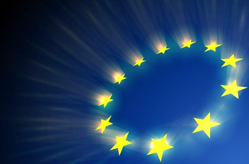 S&P: Ύφεση από 2% έως 10% σε ευρωζώνη και Βρετανία