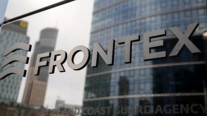 Ιστορική δίκη κατά της Frontex