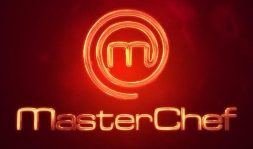 MasterChef spoiler: Αυτή είναι η τελική εξάδα (εικόνες)