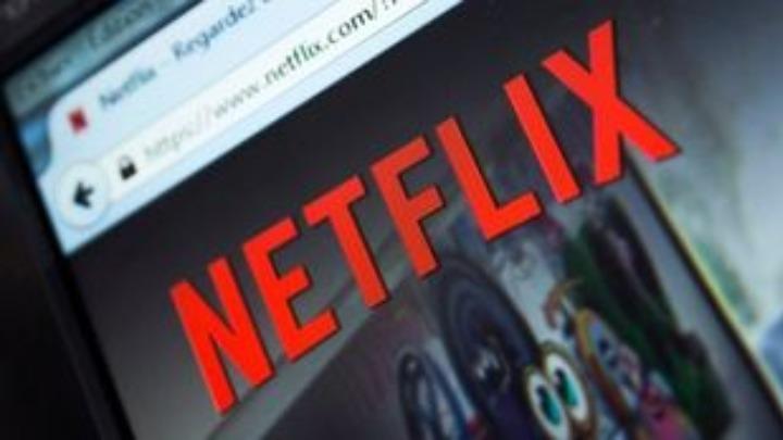 Δεν γλίτωσε ούτε το Netflix από τον κοροναϊό