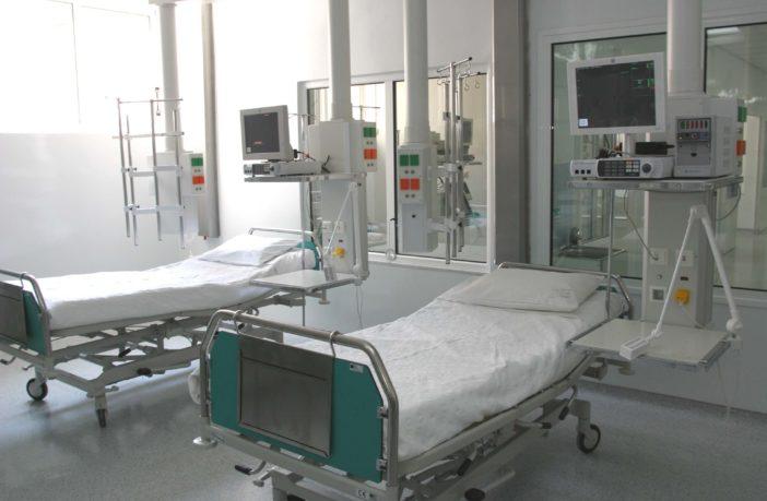 Σε κρίσιμη κατάσταση 38χρονη ανεμβολίαστη από το Αγρίνιο