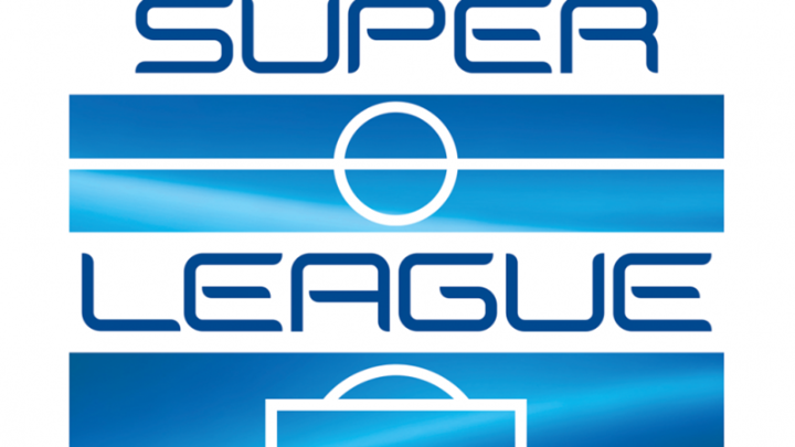 Εμβόλιμη αγωνιστική στη Super League με ντέρμπι στη Θεσσαλονίκη