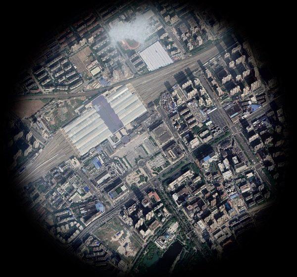 Η υφήλιος στο έλεος του κοροναϊού – Περισσότεροι από 33.000 νεκροί, λεηλασίες στην Σικελία, αυτοκτονία στη Γερμανία