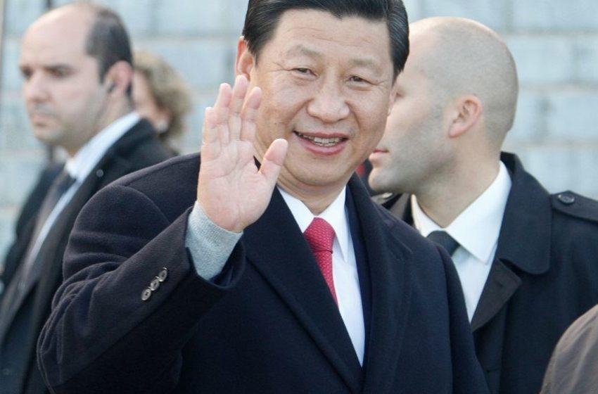 Σι Τζινπίνγκ: «Υπό έλεγχο» ο κοροναϊός στην Ουχάν