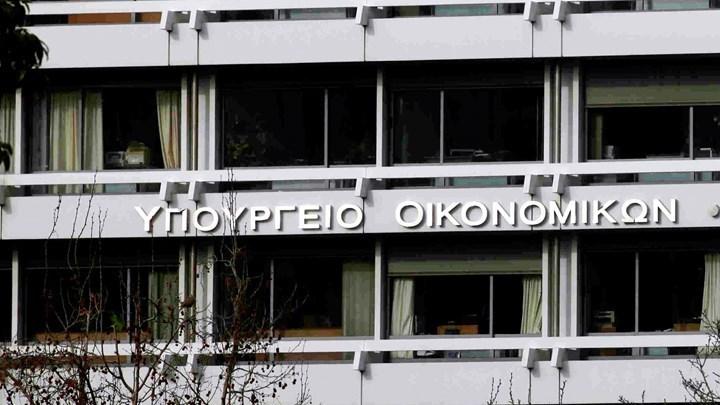 ΥΠΟΙΚ σε ΣΥΡΙΖΑ: Το λεφτόδεντρο έχει ξεραθεί προ πολλού